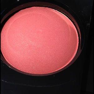 CHANEL Makeup - Chanel Joues Contraste Powder Blush 'Malice.'